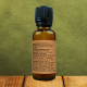 Frankincense Boswellia Frereana essential oil 30ml info